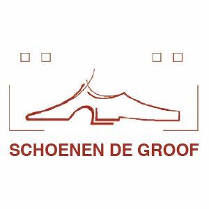 gratis verzending hete verkoop online populair merk Schoenen De Groof - Skwinkel | winkelen in Sint-Katelijne-Waver