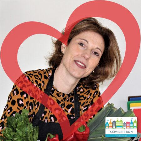 2020 - hart voor horeca - Welkom Thuis