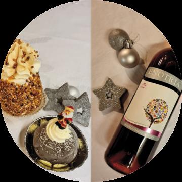 Taverne IJssalon Margo 2020 SKWINKELtombola Geschenk 1