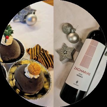 Taverne IJssalon Margo 2020 SKWINKELtombola Geschenk 3