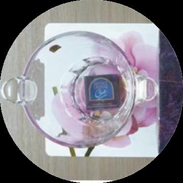 Wilinox 2020 SKWINKELtombola Geschenk 2