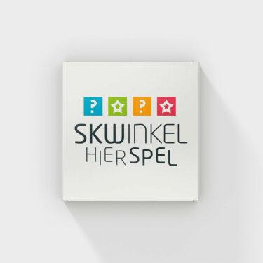 2021 SKWINKELHIERSPEL Actiepagina Intro